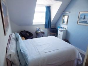 Standard-Room-4